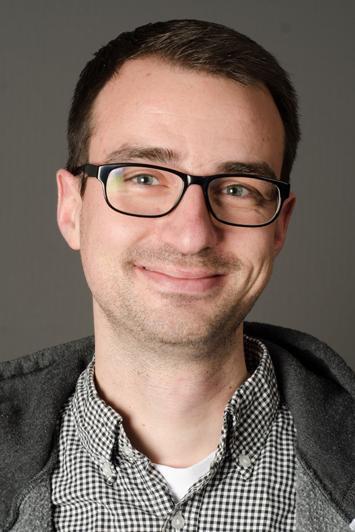 Torsten Günther
