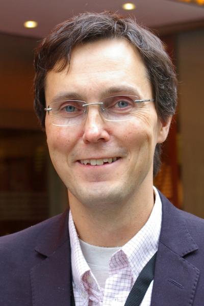 Tomas Furmark