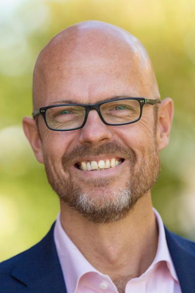Jonas Fransson