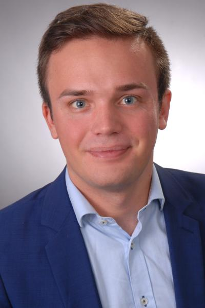 Simon Ryfisch