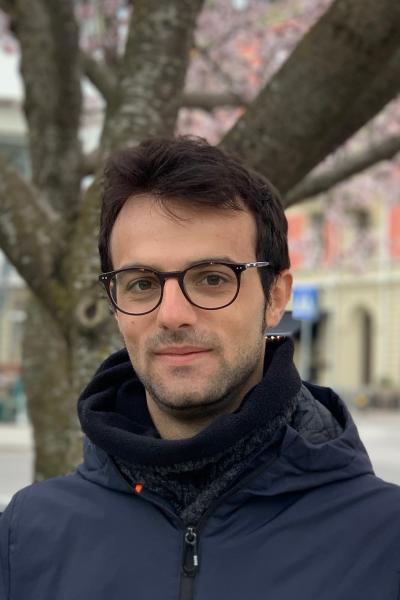 Giovanni Fanni