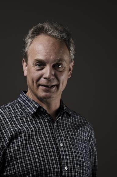 Håkan Gabrielsson