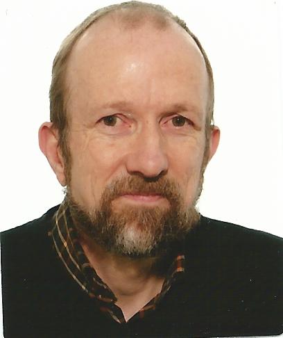 Göte Swedberg