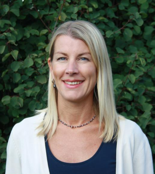 Christina Emilson
