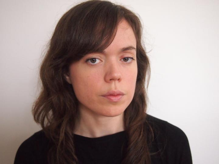 Hanna Söderbaum