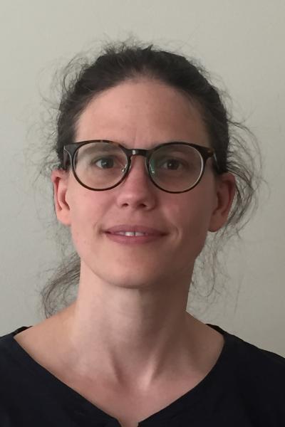 Katharina Kormann