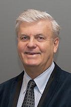 Bertil Wiman