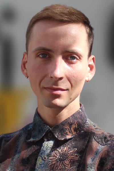 Kosma Lechowicz