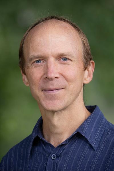 Fritjof Fagerlund