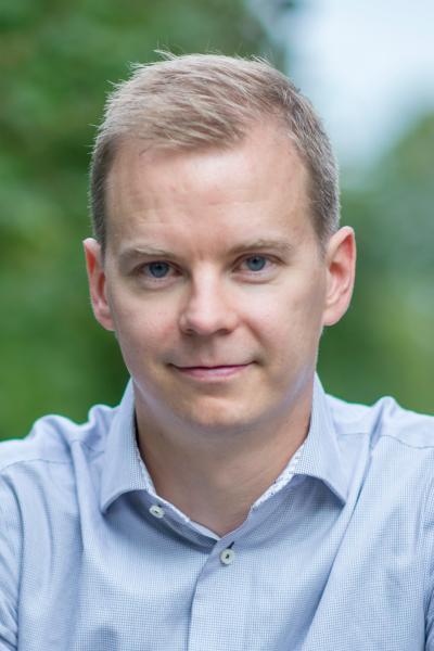 Emanuel Rubensson
