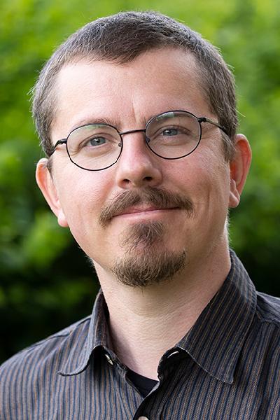 Hannes Rolf