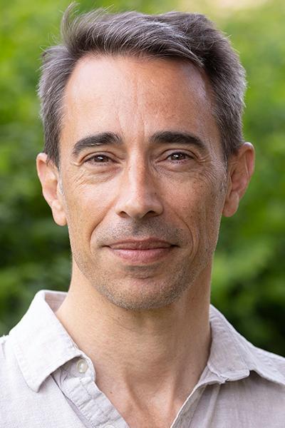 Miguel A. Martínez