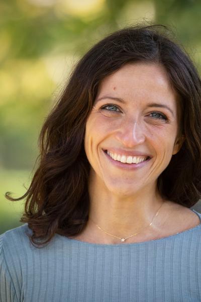 Elisa Savelli