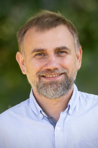Jaroslaw Majka