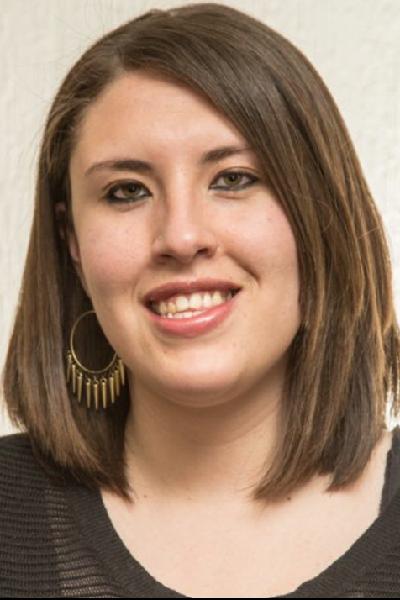 Aida Alonso