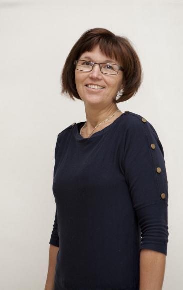 Elisabet Nerpin