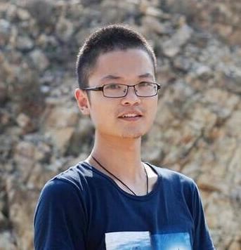 Jiajie Yan