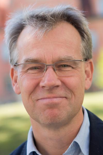 Anders Ekström