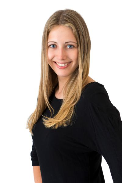 Elsa Bådagård