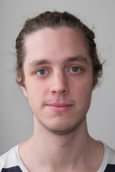 Jonatan Werpers