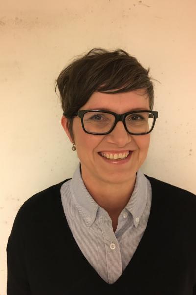 Katarina Ekholm Selling