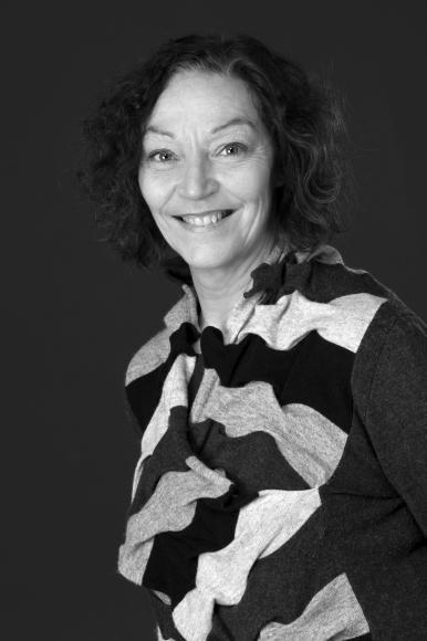 Margit Martens