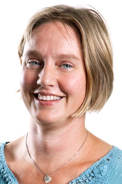 Marika Håkanson