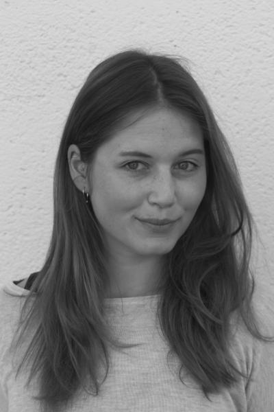 Laura Waldmann