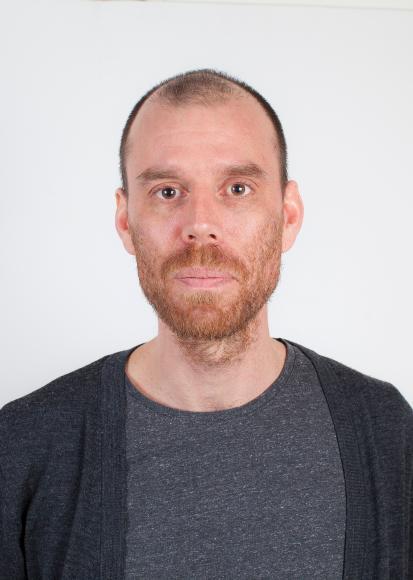 Erik Åkesson Kågedal