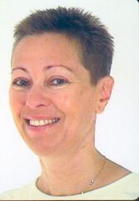 Anne-Marie Jalstrand