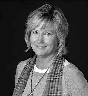 Gun-Marie Ekström