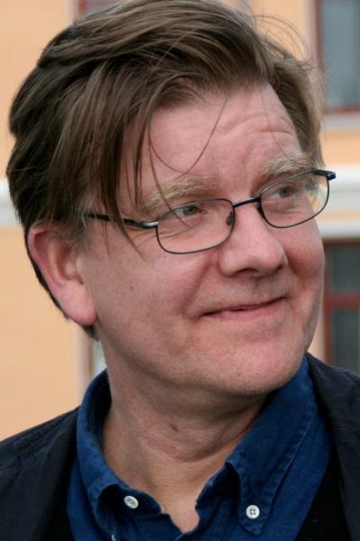 Olle Jansson