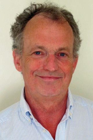 Carl Henrik Carlsson