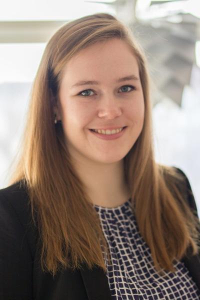 Susanne Lüchow
