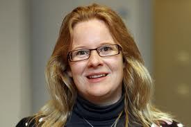 Anette Månsson