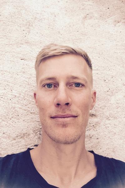 Jakob Bandelin