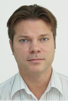 Mathias Brännvall