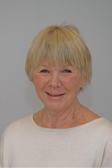 Marta Röing