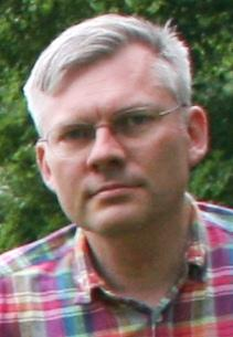 Roland Bol