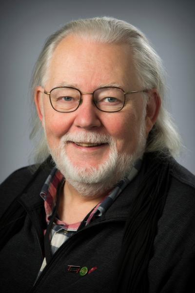 Bengt Jönsson