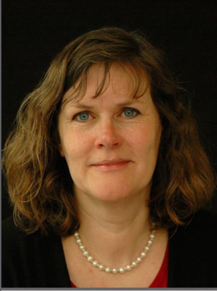 Marie Englund