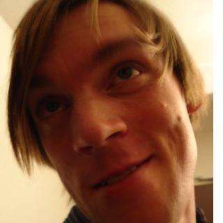 Jonatan Lindén