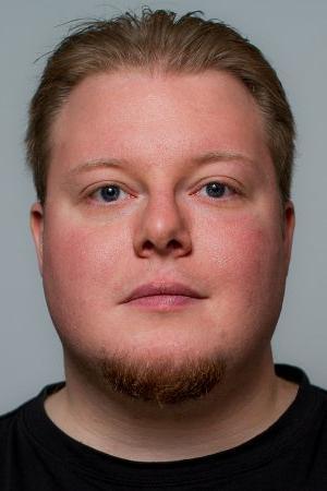 Henrik Warpefelt