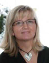 Ulrika Byrskog