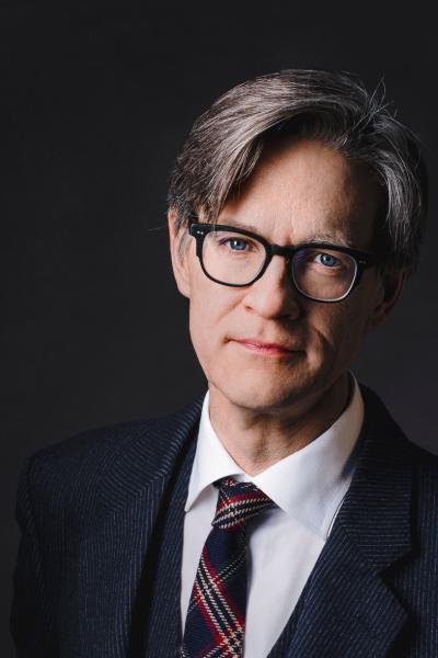 Björn Hasselgren