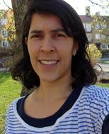 Mariela Contreras
