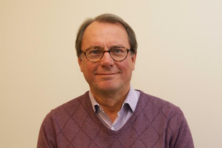 Rafael Lindqvist