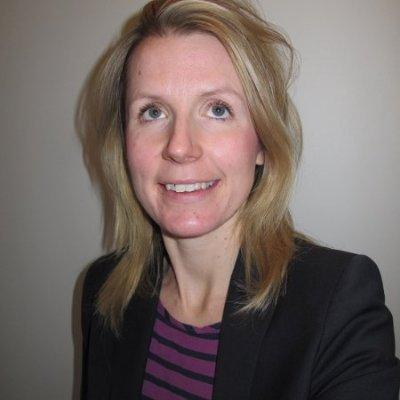 Cecilia Århammar