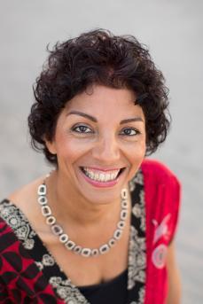 Laleh Nayeb