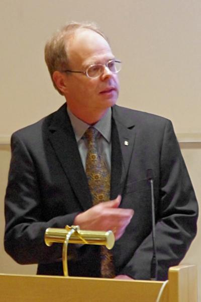 Bo Andersson